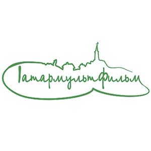 ТатармультФильм