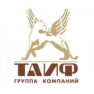 ТАИФ группа компаний